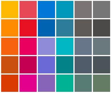 windows_10_accent_color