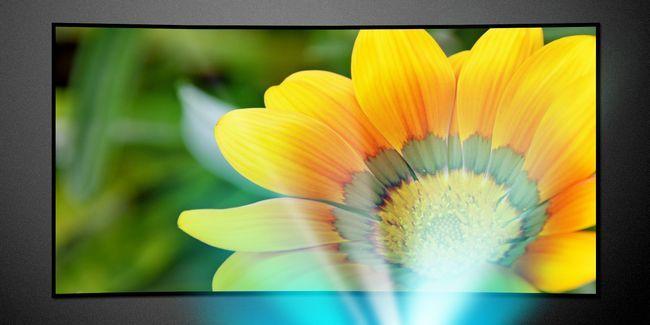 ¿Cómo elegir el proyector de cine en casa perfecta lcd