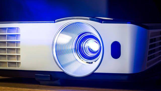 casa-lcd-proyector-brillo