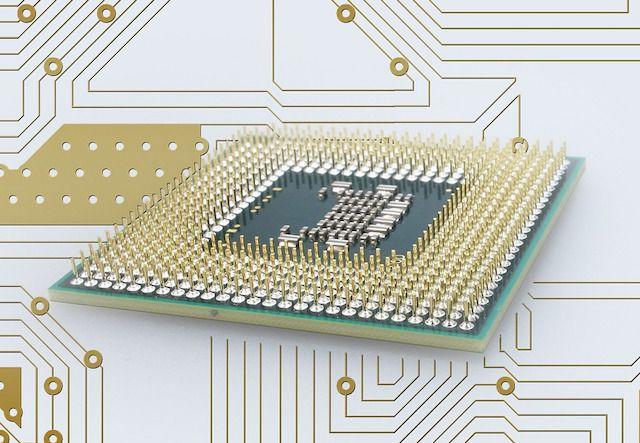 compare-cpu-procesador