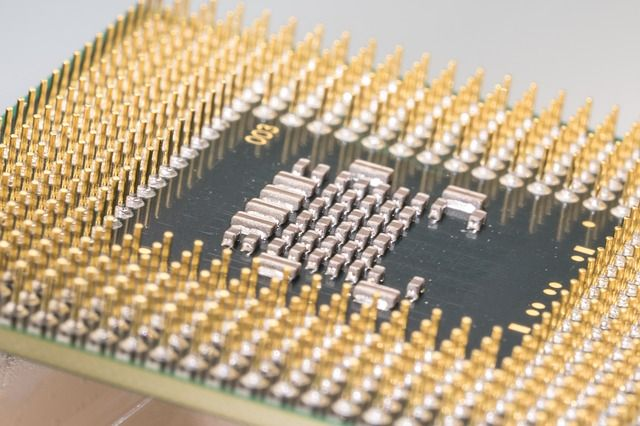 compare-cpu-procesador de primer