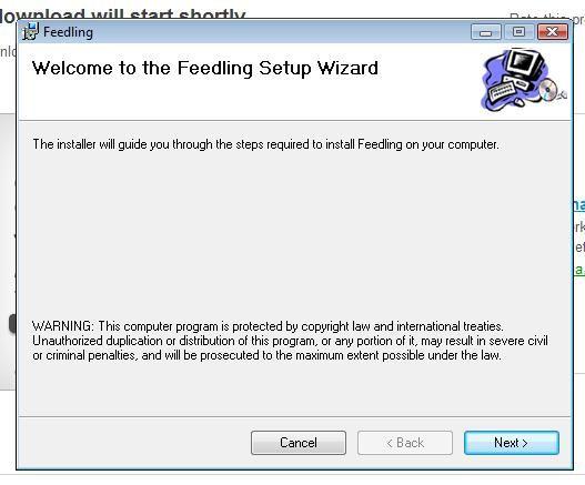 Cómo compilar e instalar archivos tar gz y bz2 alquitrán en linux ubuntu