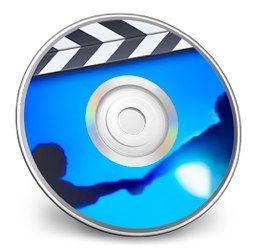 Cómo compilar fotos y vídeos para hacer un dvd con idvd [mac]