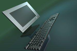 El arranque dual Windows XP y Windows 7 le permite elegir en el arranque cuál utilizar.