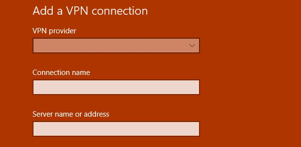 Muo-windows-W10-settings-red-VPN