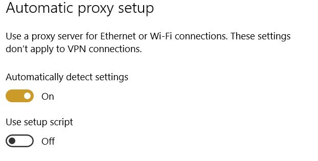 Muo-windows-W10-settings-red-app-Proxy