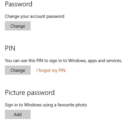 -settings-W10 Muo-Windows-cuentas-signin