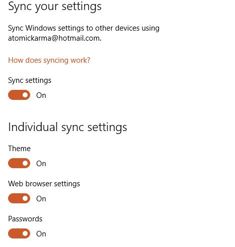 -settings-W10 Muo-Windows-cuentas-sync