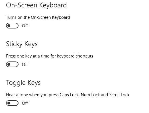 Muo-windows-W10-settings-acceso-kb