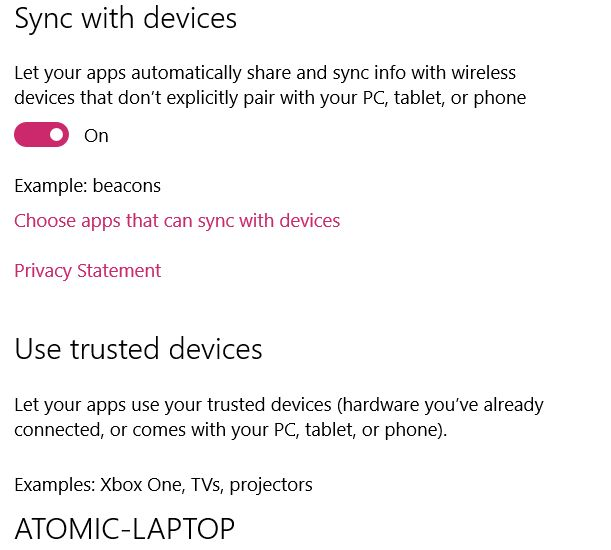 Muo-windows-W10-settings-Privacy-dispositivos