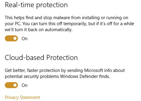 Muo-windows-W10-settings-privacidad-defensa