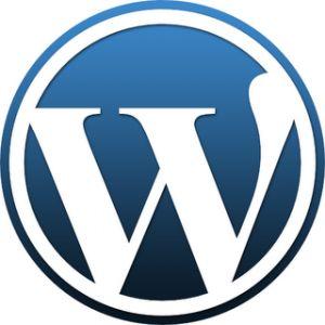 2 Nuevos plugins wordpress fresco y la comprensión de la estructura tema de wordpress