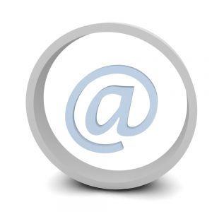 Cómo convertir un correo electrónico a un feed rss y incrustarlo como un widget del blog