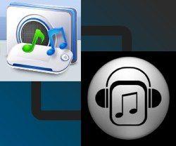 Cómo convertir flac a mp3 para que su música portátil