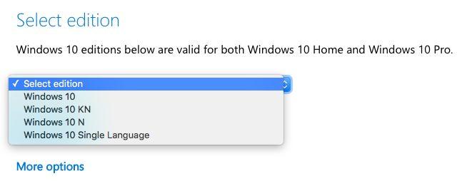 ventanas-10-mac-instalador-boot-usb-Edición-iso