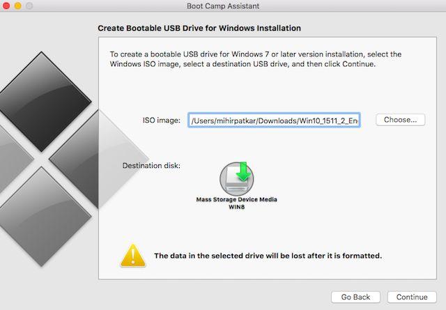 ventanas-10-mac-instalador-boot-usb-carga-iso