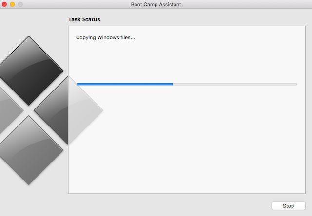 ventanas-10-mac-instalador-boot-usb-copia-archivos