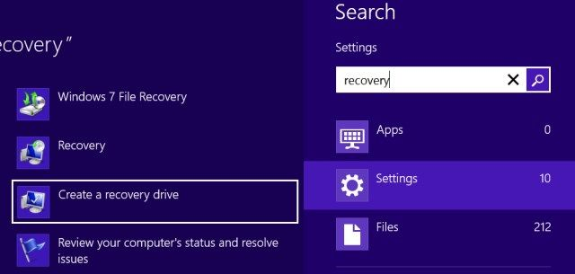 Muo-w8-recovery-recoverydrive