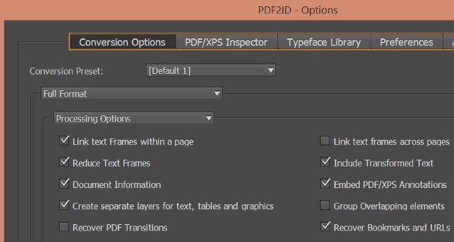 Muo-creativa-interactivepdf-indesign-pdf2id