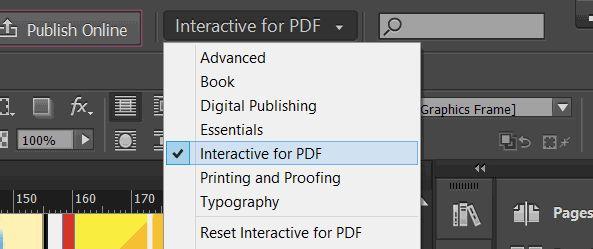 De tipo Muo-creativa-interactivepdf-indesign