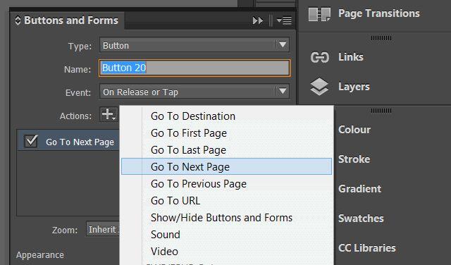 Muo-creativa-interactivepdf-indesign-botón