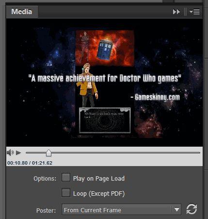 Muo-creativa-interactivepdf-indesign-video