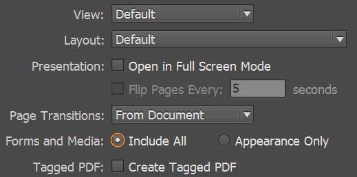 Muo-creativa-interactivepdf-indesign-save-all