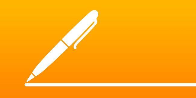 Cómo crear páginas impresionantes documentos y plantillas en mac