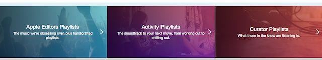 05-iTunes-Apple-curada lista de reproducción