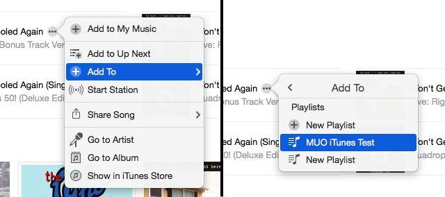 02-iTunes-Add-a-lista de reproducción