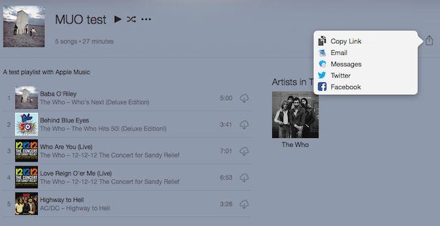 03-iTunes-Compartir-Lista de reproducción