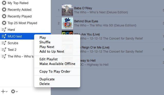 04-iTunes-reproducción-Opciones