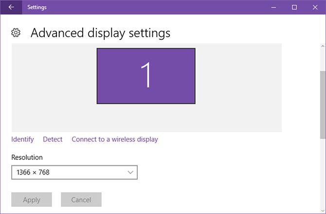 ventanas-10-settings--Resolución de la pantalla