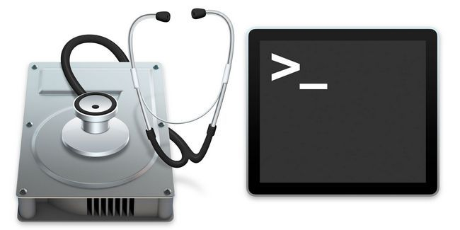 Cómo crear compatible con windows imágenes de disco iso en un mac