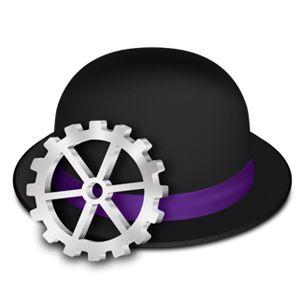 Cómo crear su primer sistema de flujo de trabajo en alfred 2.0 [mac]