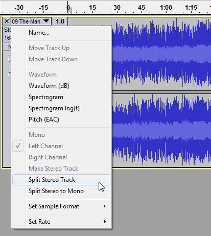 crear canciones de karaoke