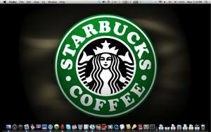¿Cómo lidiar con café derramado o coque en el macbook