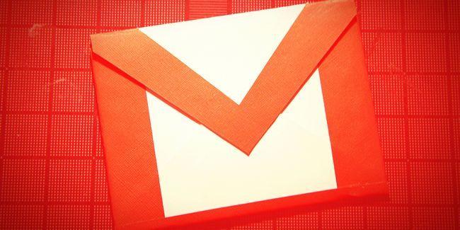 Cómo borrar los mensajes de gmail de edad en filtros a granel usando