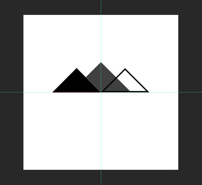 7_trianges_for_logo_coloured