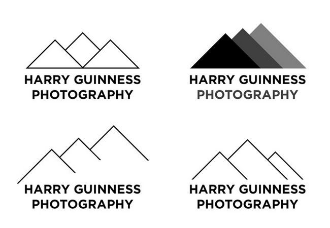 9_logo_iterations