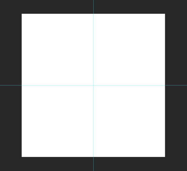 0_photoshop_canvas_for_logo