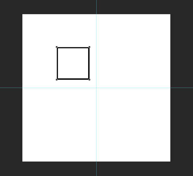 1_square_for_logo