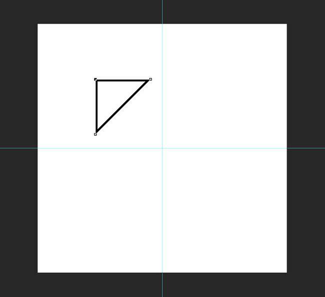 2_triangle_for_logo