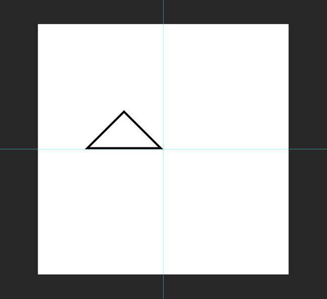 3_triangle_for_logo_transformed