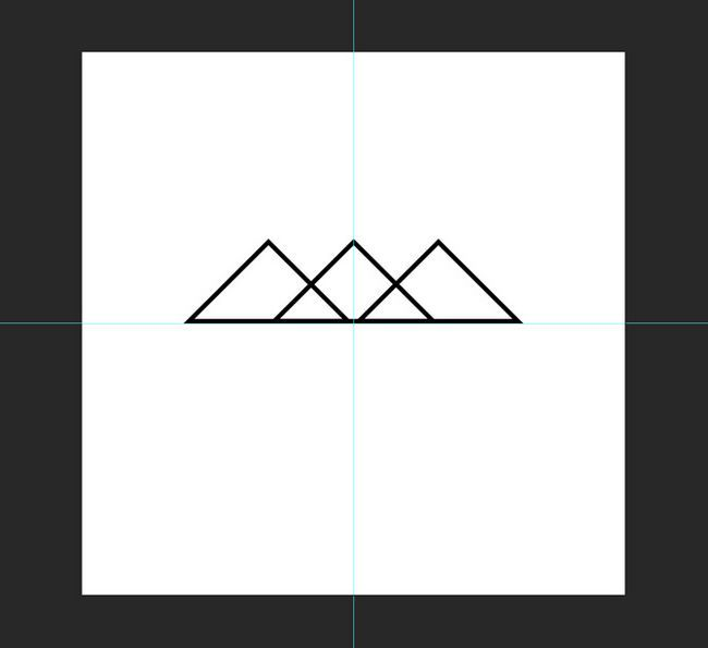5_three_triangles_for_logo