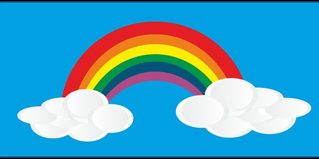 cloud_rainbow