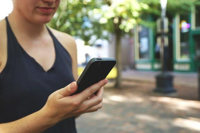 cómo-a-latido superar tarde-caída-con-tecnología-mover-mail-teléfono