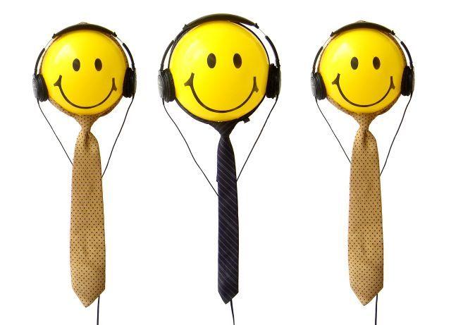 cómo-a-latido superar tarde-caída-con-tecnología-escuchar-productiva-música