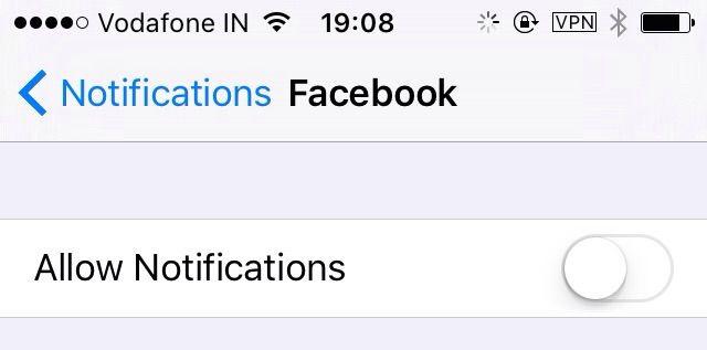 iphone-no-notificaciones
