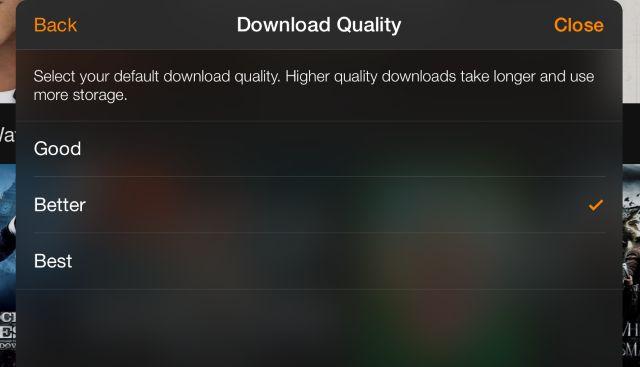 Muo-entretenimiento-amazonvideo-ios-calidad